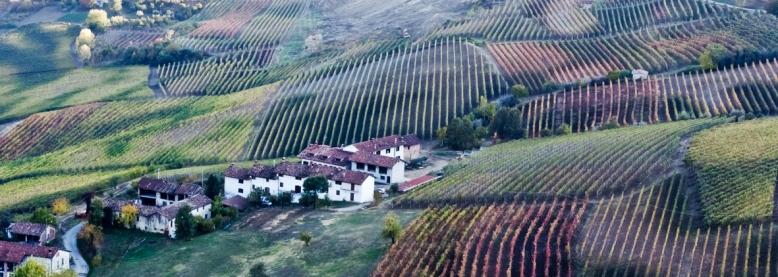 Langhe Piemontesi